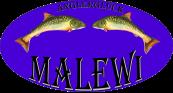 MALEWI Anglerglück