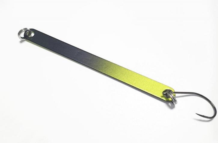 Hypno Stick /Neon Gelb – Schwarz 2,3g