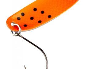 FTM Hammer Spoon  salmon salmon UV / blue UV