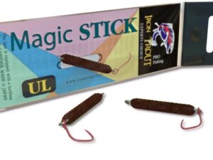IRON TROUT Magic STICK 0,5 g Farbe 321 Sommerstick