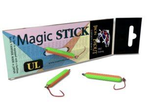 IRON TROUT Magic STICK 0,5 g Farbe 203
