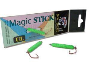 IRON TROUT Magic STICK 0,5 g Farbe 322
