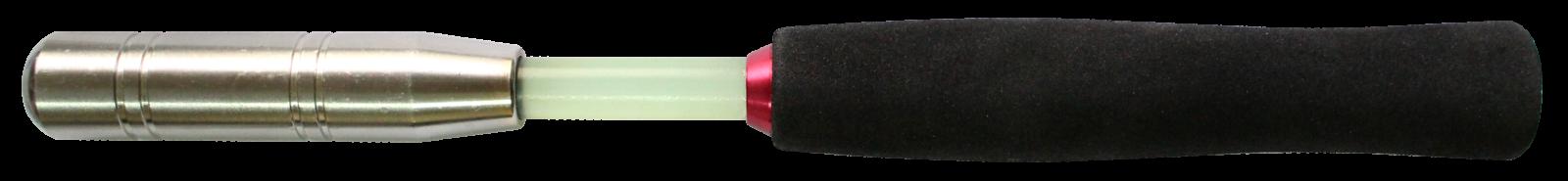 FTM-Fischtöter Big 30 cm 264 g