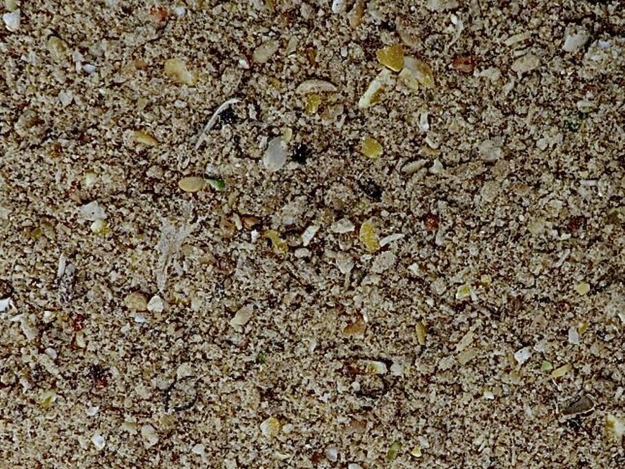 Stickmix Method Mix Groundbait Crushed Particle